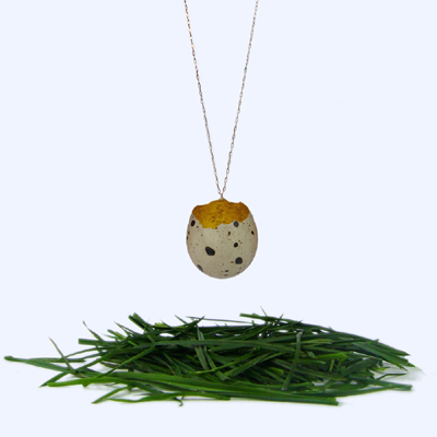 quail_egg_necklace