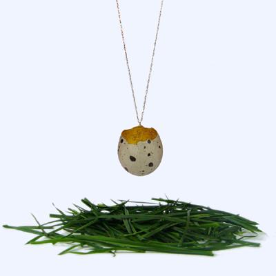 quail_egg_necklace