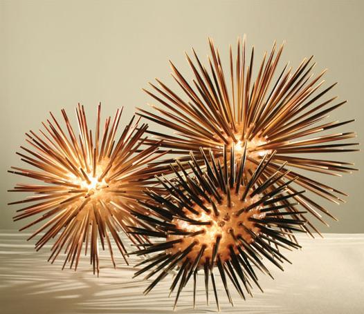 urchin chopsticks