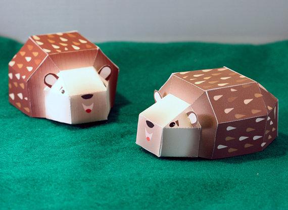 tinkerbot_hedgehog