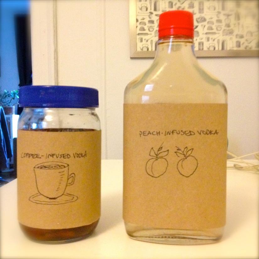 infused-vodkas