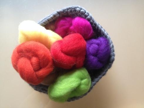 crochet bowl1