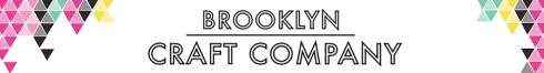 Brooklyn Craft Company